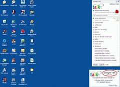Google Talk 1.0.0.91