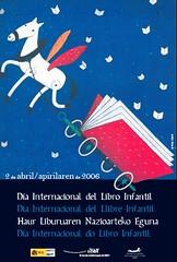 cartel_dia_internacional_del_libro_2006