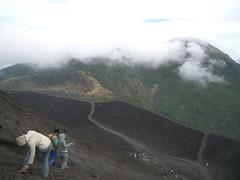 steep2