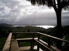 raglan_view from the deck 1