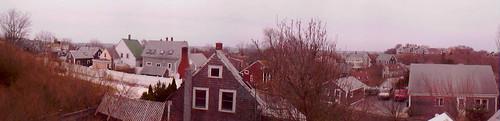 Provincetown-Panorama.JPG