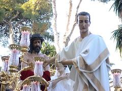 Ntro. P. Jesús del Ecce-Homo