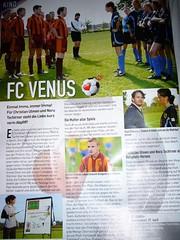 FC-Venus