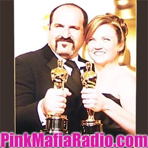 PinkMafiaRadioEp34