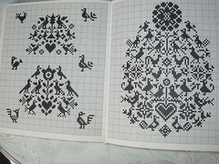 Wir Enterwerfen Muster2