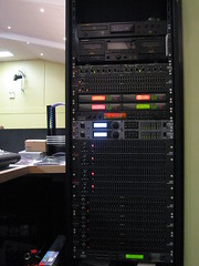 20060409 010