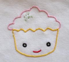 cuppycake photo by pinprick