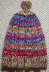 Diakeito Hat
