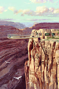 grand_canyon_skyway
