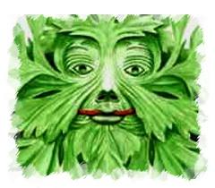 greenman1.jpg