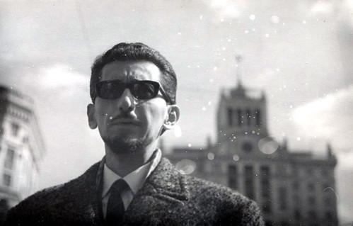 1966-Kijev-SSSR-02.jpg