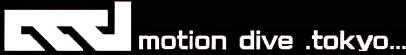 MDT logo.jpg