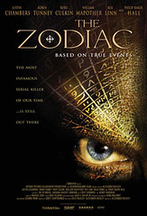 "Trailer de ""The Zodiac"""
