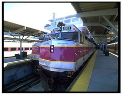 crc_commuter_rail