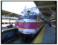 crc_commuter_rail