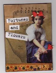 fortunes_flowersATC