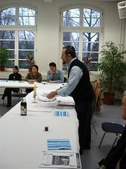 Etz Ami Seder