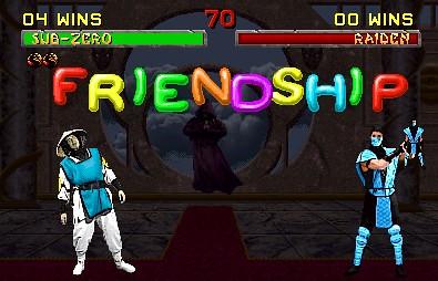 MK2_FRIENDSHIP