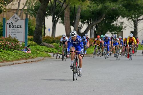 Menlo Park Grand Prix-19