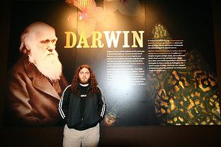 DarwinAMNH