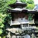 Mini-temple