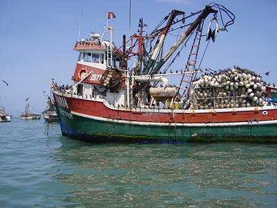Barcos-2
