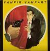 Vampir/Vampart (1986)