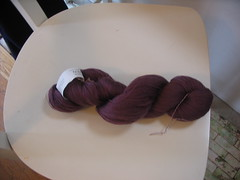 Merino and Tencel