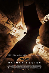 batman_begins_final1