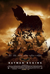 batman_begins_final2