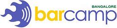 BarCamp Bangalore