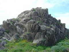 China Rock