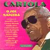 Cartola_o_sol_nascera