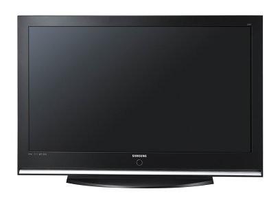 Samsung  Ps42q7hdx