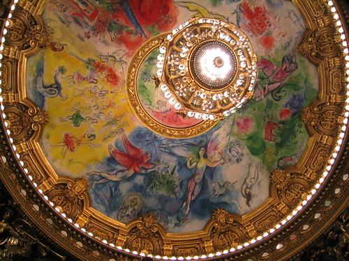 opera garnier08