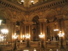 opera garnier04