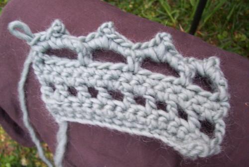 Crochet Stitches Picot : Picot+stitch+crochet
