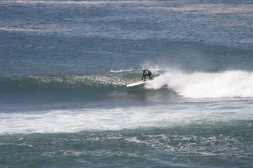 135482861 64fe277e5c Las olas de hoy Miércoles, 26 de Abril de 2006  Marketing Digital Surfing Agencia