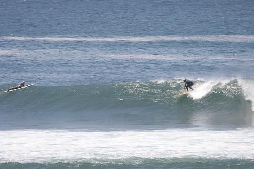 135483866 6281e36712 Las olas de hoy Miércoles, 26 de Abril de 2006  Marketing Digital Surfing Agencia