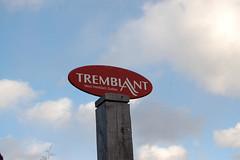 Tremblant_03