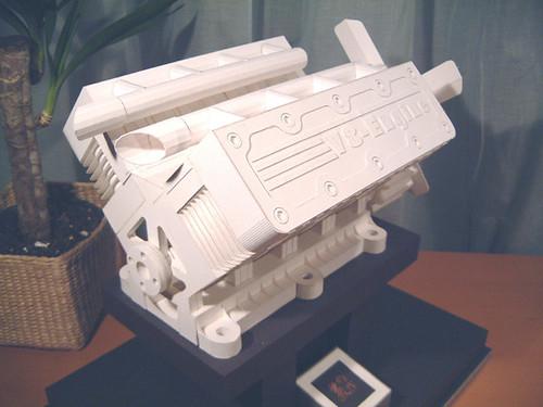 V8-Engine-02
