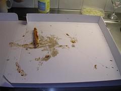 Pizza1 liten