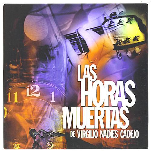 Virgilio_Nadies_Cadejo-La_Horas_Muertas-Frontal