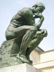 Thinker3