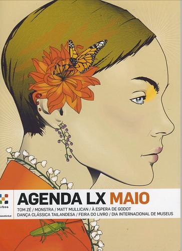agenda Lisboa Maio010