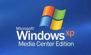 بتاريخ اليوم 30\4 /Windows XP Media Center Edition2006 بسى دى واحد