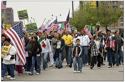 immigration rally7