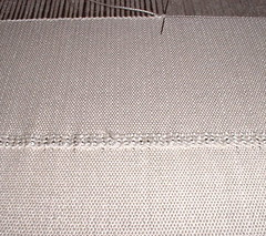 shawl hemstitching2
