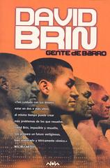 BrinGenteBarro