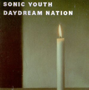Sonic_Youth__Daydream_Nation